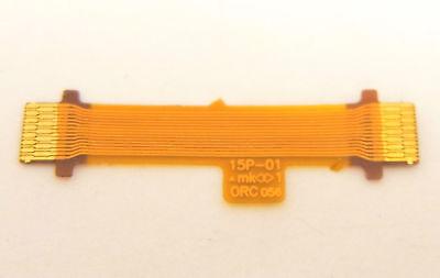 Power Flex Kabel Cable Flexkabel Flexcable Flexband für Nintendo DSi NDSi ()
