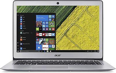 Acer Swift 3 (SF314-51) 14