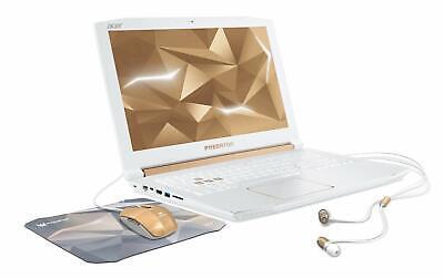 NEW Acer Predator Helios 300 PH315-51-757A Laptop Notebook i7 GTX 1060 144Hz i7