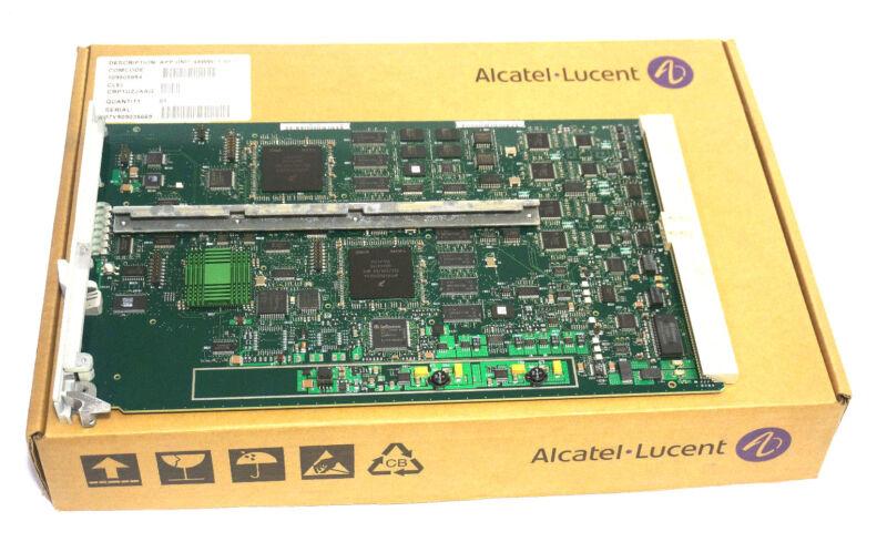 New 800e-2dl5radio Control Card Crp1uzjaag