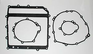 KAWASAKI-06-10-ZX-1000-NINJA-ZX-10R-BOTTOM-END-GASKET-SET-KM-K06