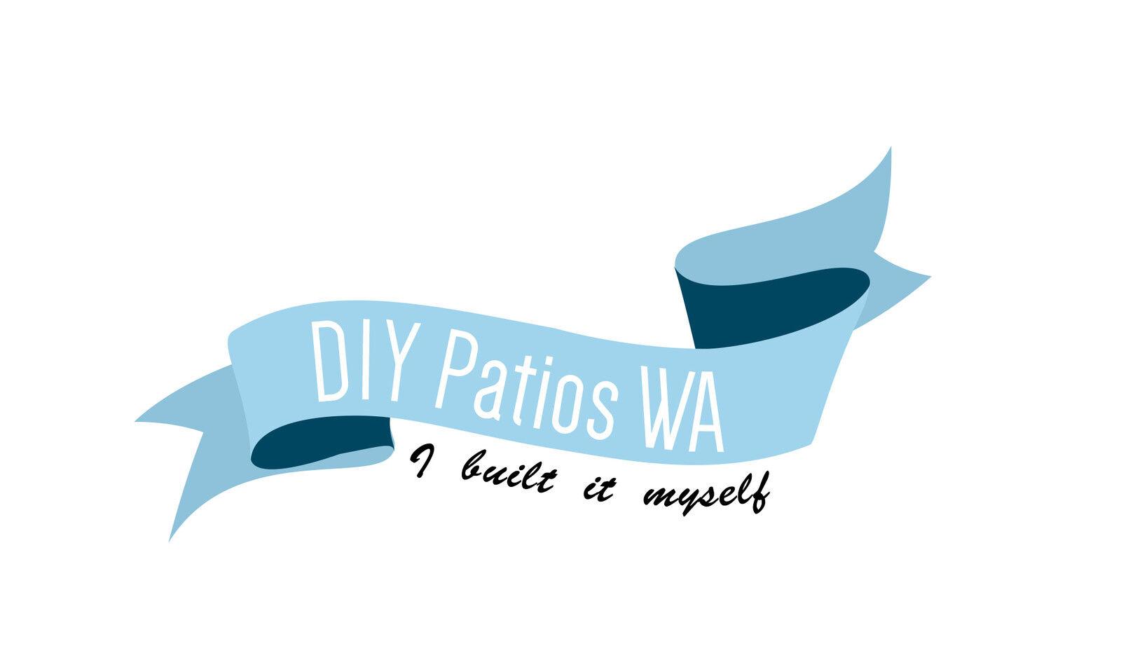 DIY Patios WA