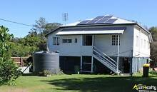 "Gem"" In the heart of Landsborough - Location!!! Landsborough Caloundra Area Preview"