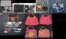 New Ladies and Kids Wallets - Coin Purses and Handbags Forrestdale Armadale Area Preview