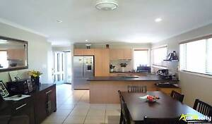 Modern... Shed... Lock-Up-Go... Beerwah Caloundra Area Preview