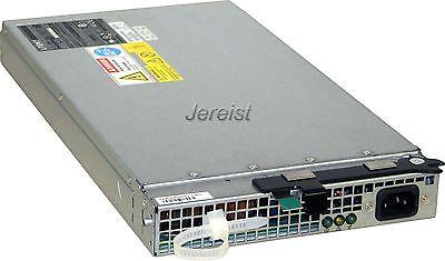 FSC Group Primergy Server- Netzteil RX600 S3 1470 W PS-2142-1D1 ROHS