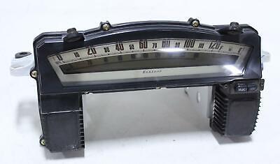 99-04 Yamaha Royal Star Gauges Meter Speedo Tach 4xy-83500-01-00
