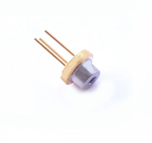 Sharp GH0942FA2G 940nm 260mW Infrared Laser Diode/Brand New 1 pcs