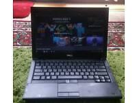 Dell Latitude E4310 13.3 (300GB, Intel Core i5, 2.67GHz, 8GB Ram