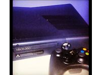 Xbox 360 for sale excellent condition