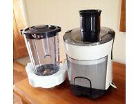 Blender / smoothie maker