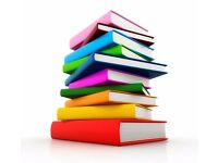 Tutors available from Anglian Tutoring- high quality private tuition in Norwich, Norfolk and Suffolk