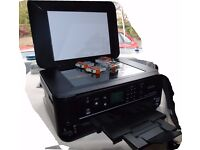 Epson printer/scanner/copier for sale