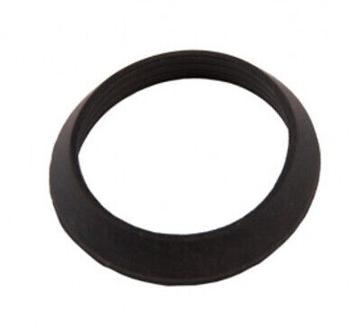 Level Flush Pipe (Low Level Toilet Flush Pipe Sealing Ring)