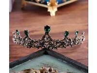 Bride/ prom tiara