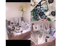 Fantastic 25 jewellery pieces joblot bundle