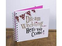 The bright side wedding planner