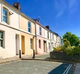 Totally refurbished 5 bed house