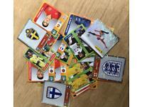 Panini Euro 2020 Stickers For Sale