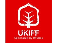 6 Month Internship - Creative Writer - Film Distribution