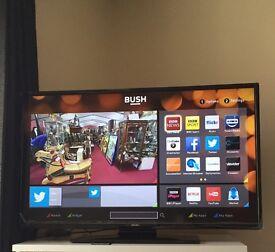 42inch smart tv