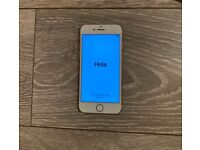 iPhone 7 32Gb Gold Good condition