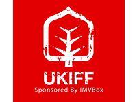 3 Month Internship - Graphic Designer - Film Distribution