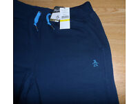 Penguin pants size L brand new with tags!!!
