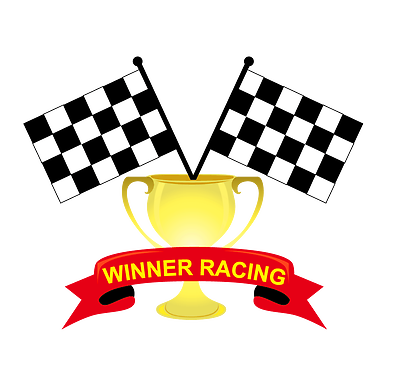 winner_racing_customize
