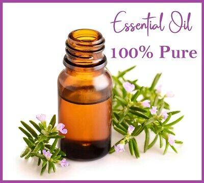 ✿ Aceite Esencial de CADE (Enebro) 100% Puro JUNIPERUS COMMUNIS 10 ml...