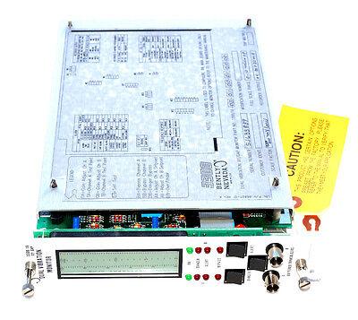 New Bently Nevada 330016-03-01-00-01-00-00 Dual Vibration Xygap Monitor