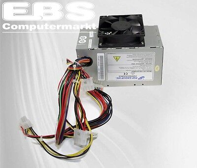 Medion HTCP Digitainer Fortron ATX-Netzteil 150 Watt FSP150-60MDN A1-Ware