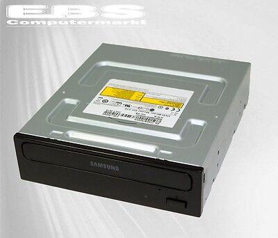 "SATA Super-Multi interne 3,5"" DVD-Brenner DVD Writer Samsung SH-216  Neu"