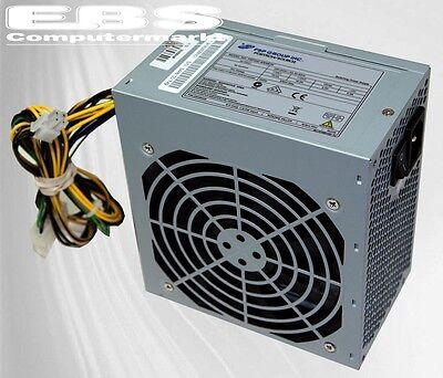 Medion FSP Fortron 350 W PSU FSP350-40EMDN Netzteil, 14-Pol. Stromanschluss Neu