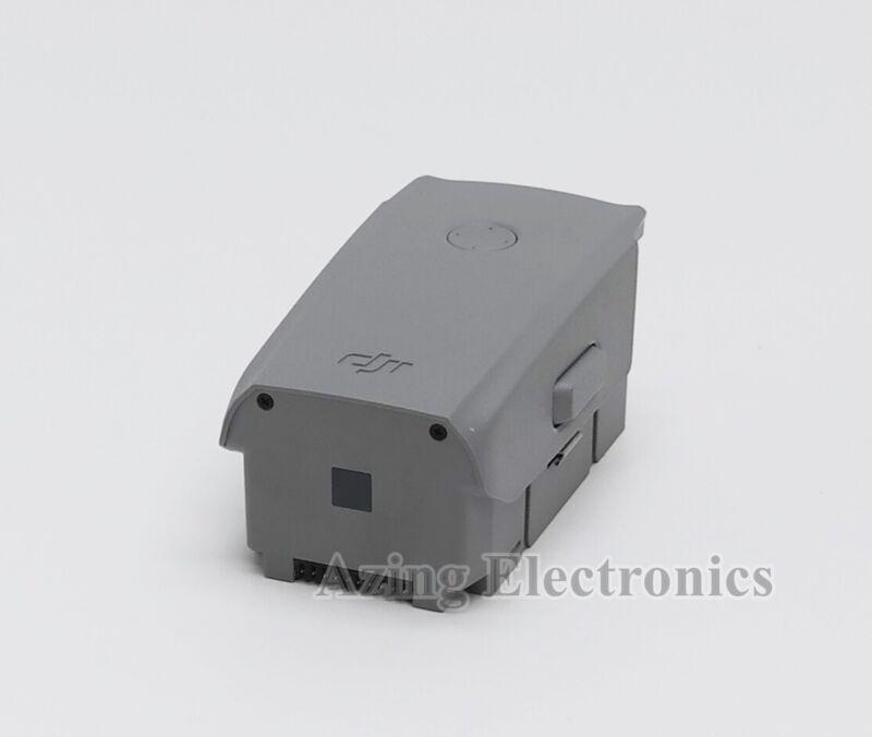Genuine DJI Mavic Air 2 Intelligent Flight Battery PB2-3500