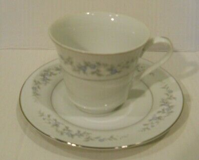 Cups Saucers Coffee Cup Saucer Set Vatican