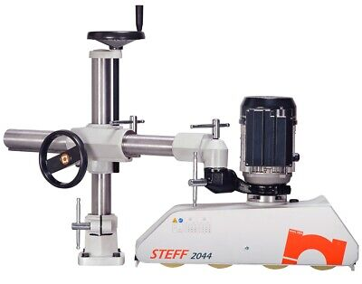 Steff Power Feeder Model 2044
