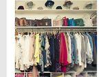 East Coast Clothes Closet