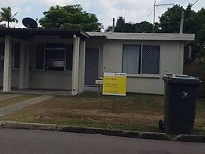 Break lease for 2 bedroom duplex in Kirwan. Kirwan Townsville Surrounds Preview