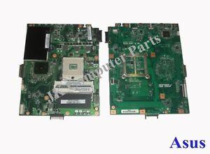 Asus-K52F-Intel-Laptop-Motherboard-s989-0208A-60-NXNMB1000-C01-69N0GTM10C01