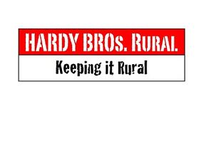 Rural land services Litchfield Area Preview
