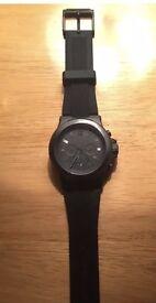 Michael Kors men's watch MK8152