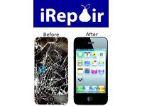 iRepair Ni - iPhone & iPad Professional Screen Replacement