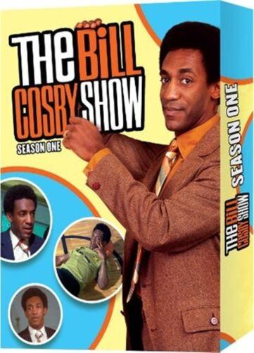 THE BILL COSBY SHOW : Best of Season 1 (2-DVD)  BNISW