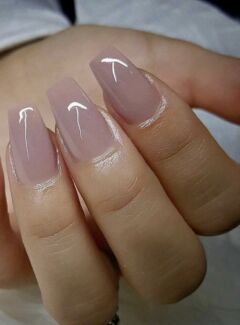 Nail Artist Sns Starting From 40 A Set