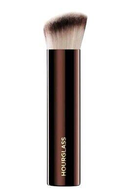 HOURGLASS Vanish Seamless Finish Foundation Brush 100% Authentic Brand New