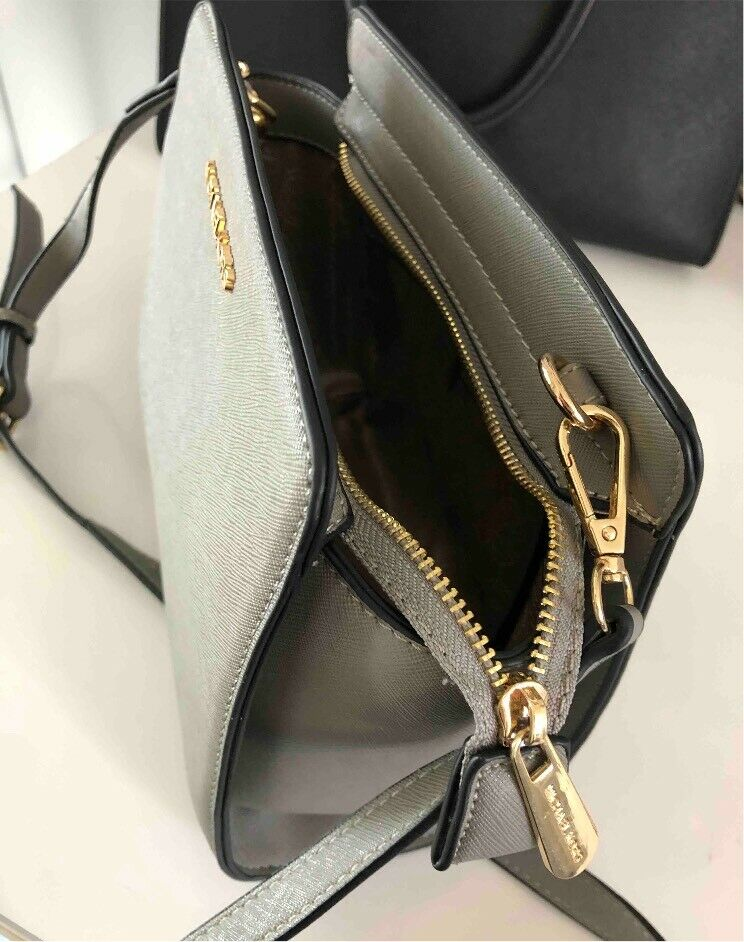 c6f5642a70e5 Brand new with tags Michael Kors Selma bags/body bag | in Waterloo ...