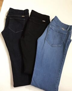 NEW!! Gorgeous Marciano Jeans
