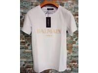 Balmain Tshirt