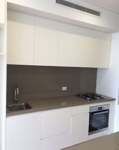 Very Affordable & Excellent Service End of Lease & General Cleaning Surry Hills Inner Sydney Preview